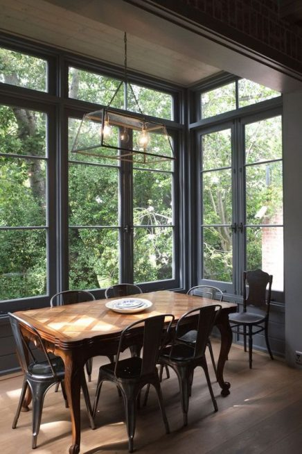 Tolix stuhl wohnideen einrichten for Design stuhl replik