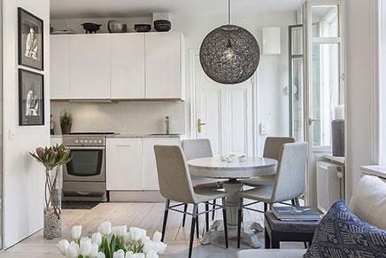 tolle-idee-dekoration-kleinem-wohnzimmer (1)