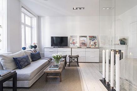 tolle-idee-dekoration-kleinem-wohnzimmer (4)