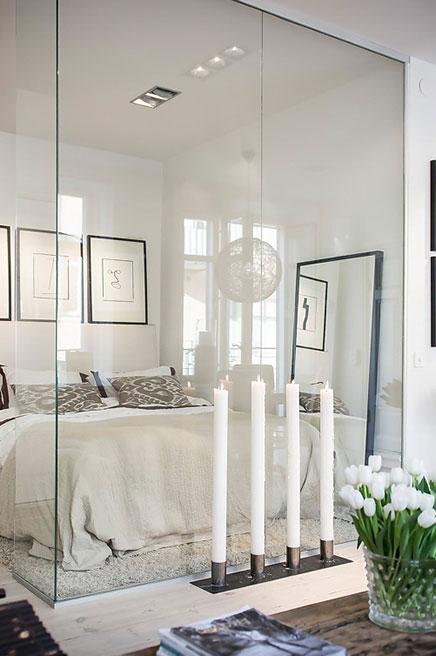 tolle-idee-dekoration-kleinem-wohnzimmer (5)
