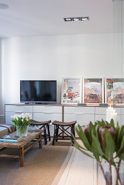 tolle-idee-dekoration-kleinem-wohnzimmer (6)