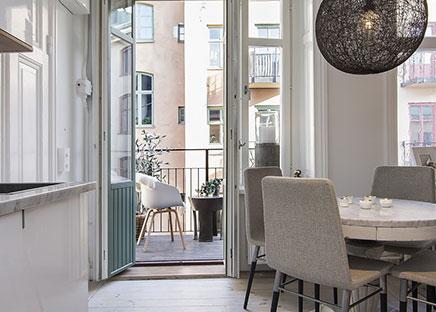 tolle-idee-dekoration-kleinem-wohnzimmer (7)