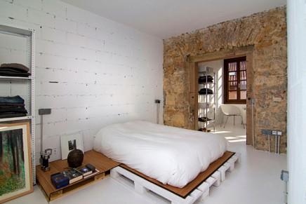 tough-budet-schlafzimmer-dachboden