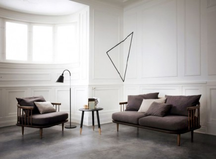 &tradition-fly-fauteuil