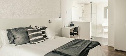 tramuntana-hotel-2