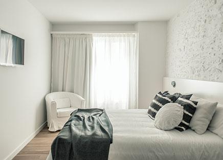 tramuntana-hotel-8
