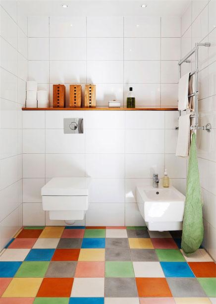 Traum badezimmer von nick jenny wohnideen einrichten for Traum badezimmer