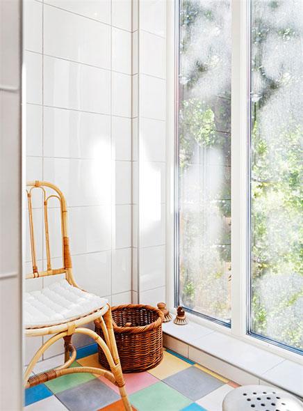 Traum badezimmer von nick jenny wohnideen einrichten for Traumzimmer einrichten