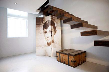 treppe-ideen (1)