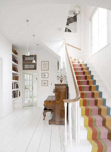 treppe-ideen (10)