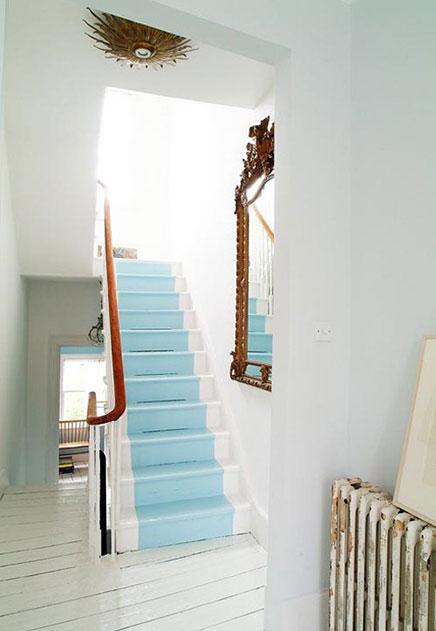 treppe-ideen (12)