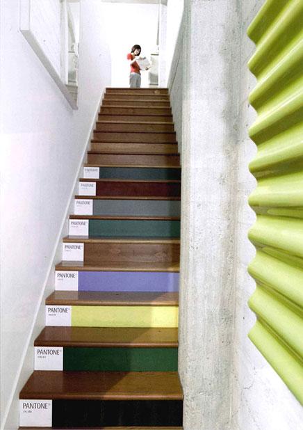 treppe-ideen (15)