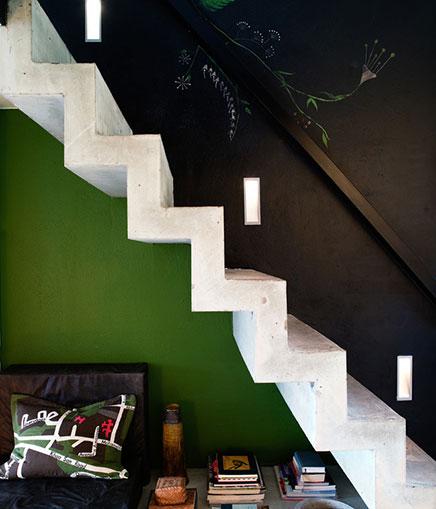 treppe-ideen (16)