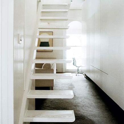 treppe-ideen (17)