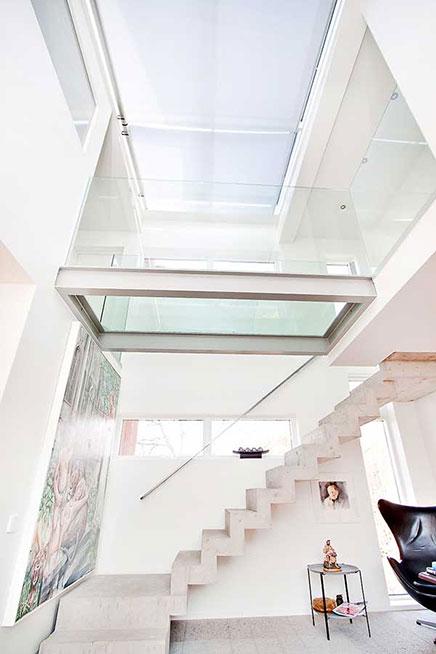 treppe-ideen (2)