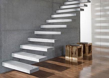 treppe-ideen (3)