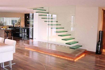 treppe-ideen (4)