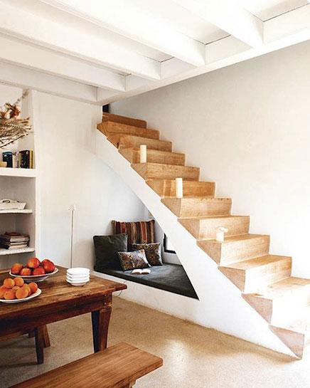 treppe-ideen (5)