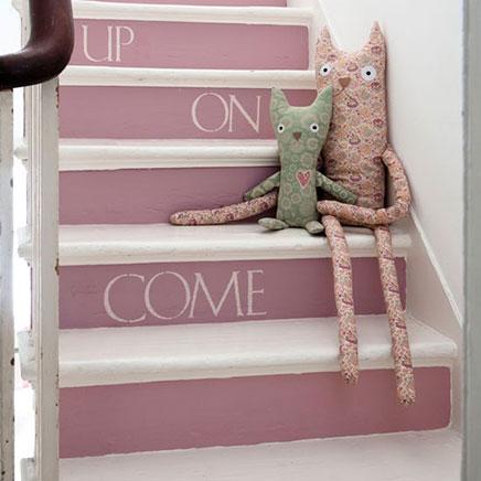 treppe-ideen (6)