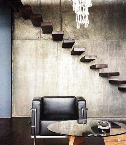 treppe-ideen (7)