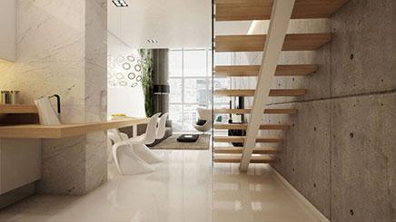 treppe-ideen (8)