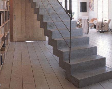 treppe-ideen