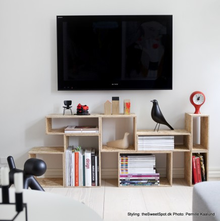 10x tv an der wand wohnideen einrichten. Black Bedroom Furniture Sets. Home Design Ideas