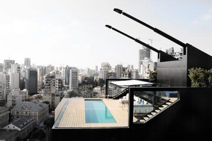 ultra-luxus-dachterrasse-mit-grosem-schwimmbad-1