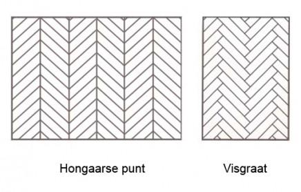 ungarische-stichboden (2)
