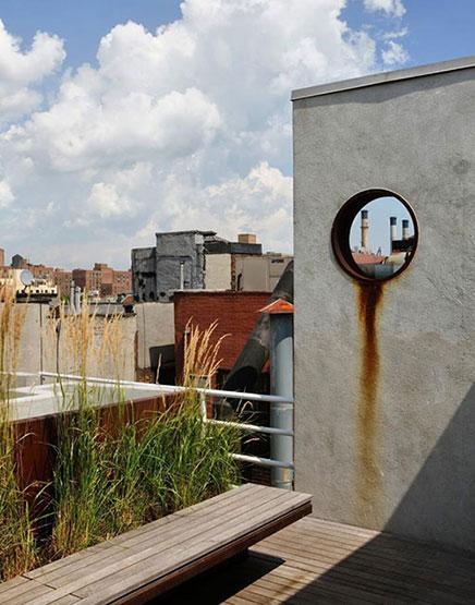 urban-dachterasse-design (3)