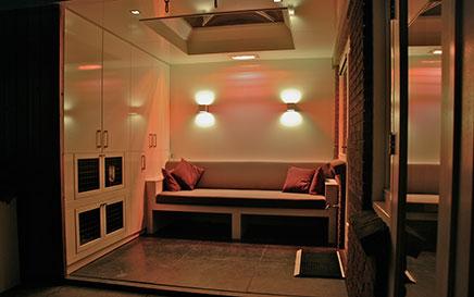 Urspr ngliche idee garten wohnideen einrichten - Origineel toilet idee ...