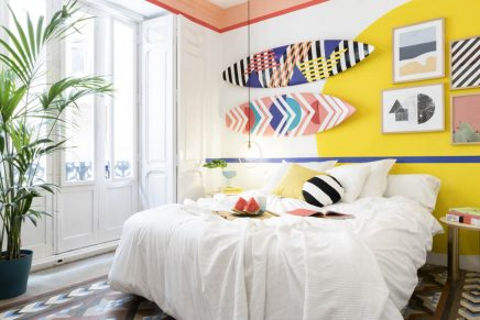 valencia-lounge-hostel