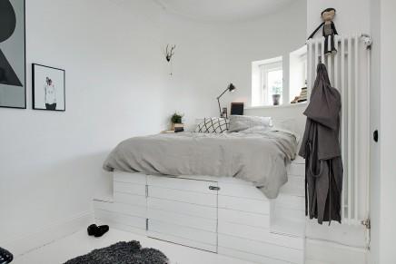 verspielt-schlafzimmer-masgeschneiderten-bett