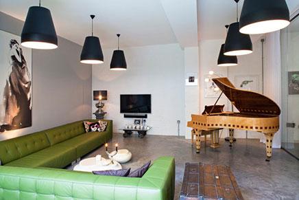 victorianischen-lagerhaus-loft-hause-umgewandelt (3)