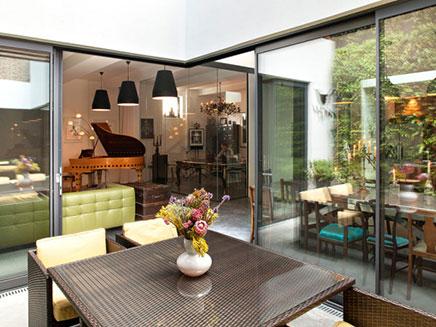 victorianischen-lagerhaus-loft-hause-umgewandelt (5)