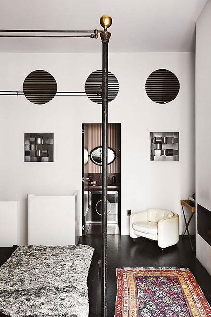 vintage-klassiker-schlafzimmer (2)