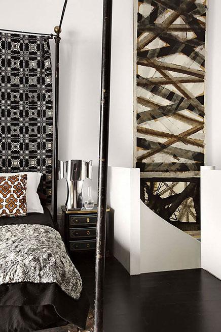 vintage-klassiker-schlafzimmer (4)