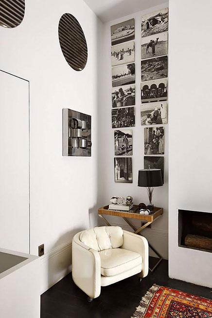 vintage-klassiker-schlafzimmer (5)