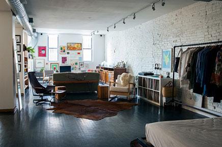 vintage wohnideen wohnzimmer. Black Bedroom Furniture Sets. Home Design Ideas