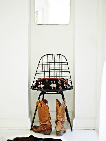vitra-wire-chair