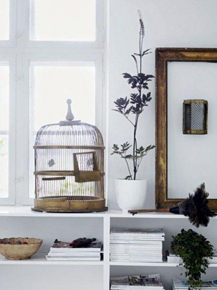 vogelkafig-zu-hause (11)