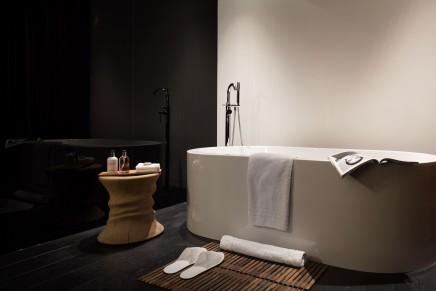 vrijstaand-bad-hotel