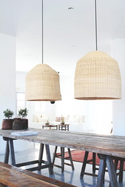 warenkorb-hanglampe (2)