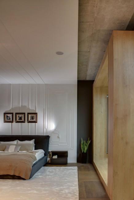 was-ein-schlafzimmer (1)