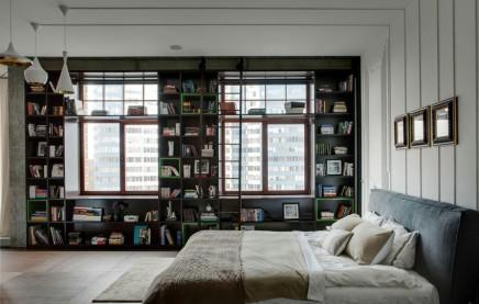 was-ein-schlafzimmer (2)