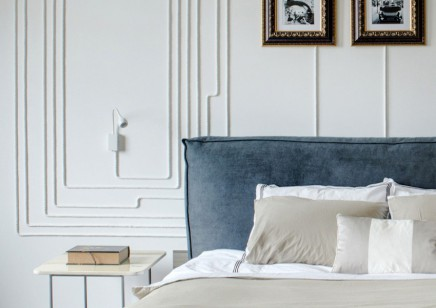 was-ein-schlafzimmer (3)