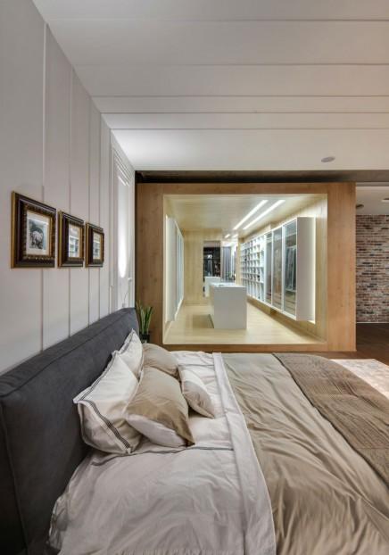 was-ein-schlafzimmer (5)