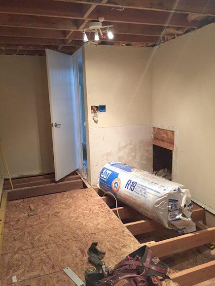 waschraum-renovierung-jenna-sue (3)