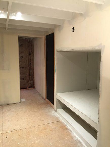 waschraum-renovierung-jenna-sue (6)