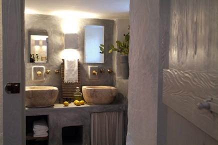 waskommen-badkamer-hotel